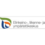 Trestima Oy - Elinkeino- liikenne- ja ympäristökeskus