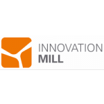 Trestima Oy - Innovation Mill