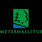 Trestima Oy - Metsähallitus