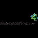 Trestima Oy - Microsoft Partner