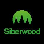 Trestima Oy - Siberwood