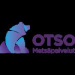 Trestima Oy - Otso Metsäpalvelut