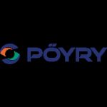 Trestima Oy - Pöyry