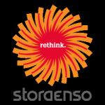 Trestima Oy - Storaenso