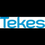Trestima Oy - Tekes